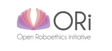 Open Roboethics initiative
